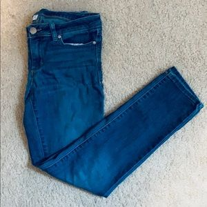 LC Skinny Jeans